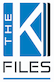 The K Files Podcast